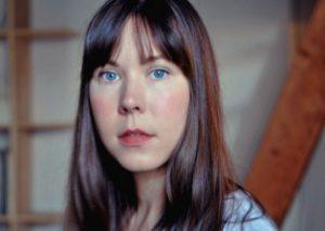 Anna Lundh